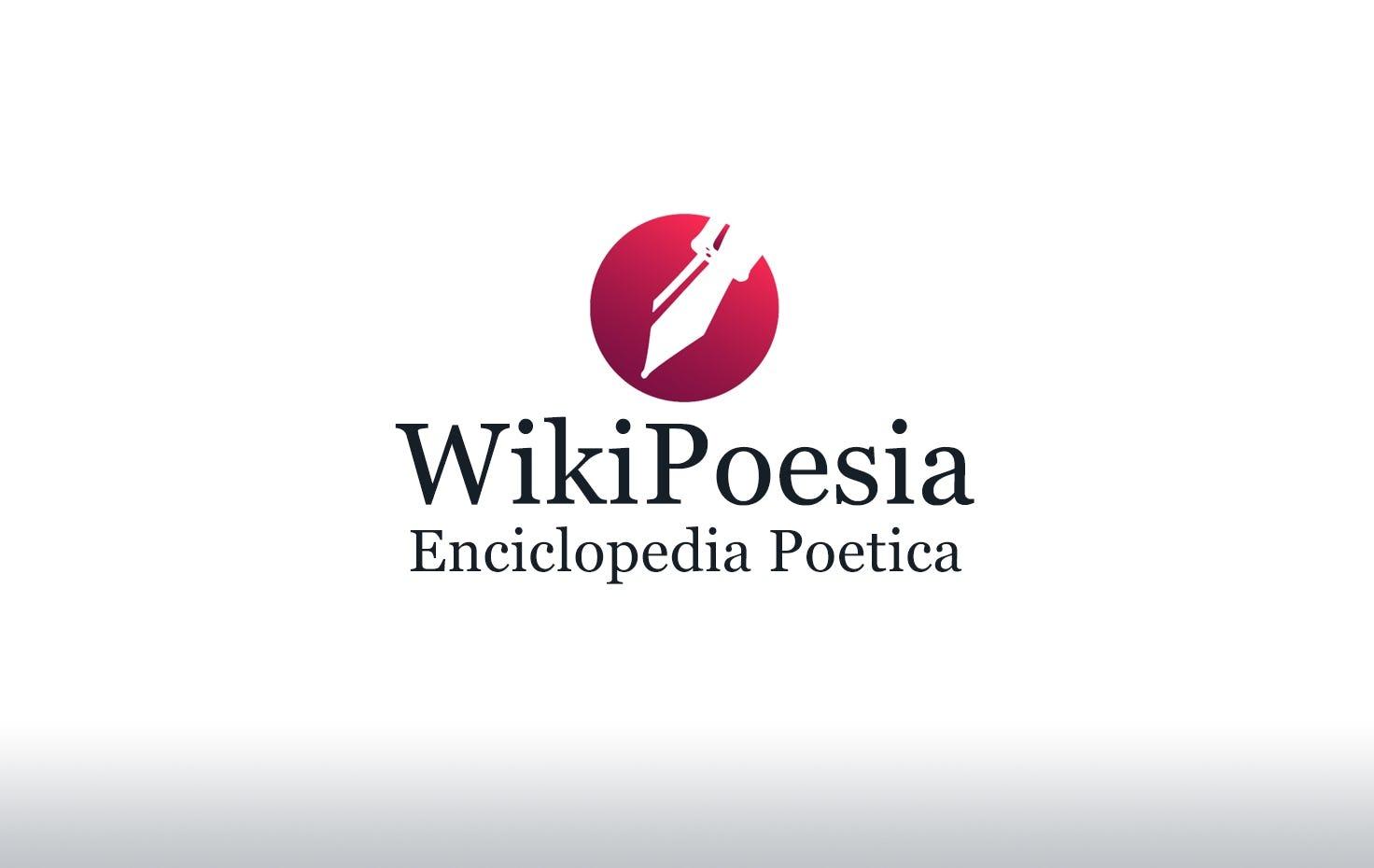 1579856150577990-wikipoesia-1632037153.jpg